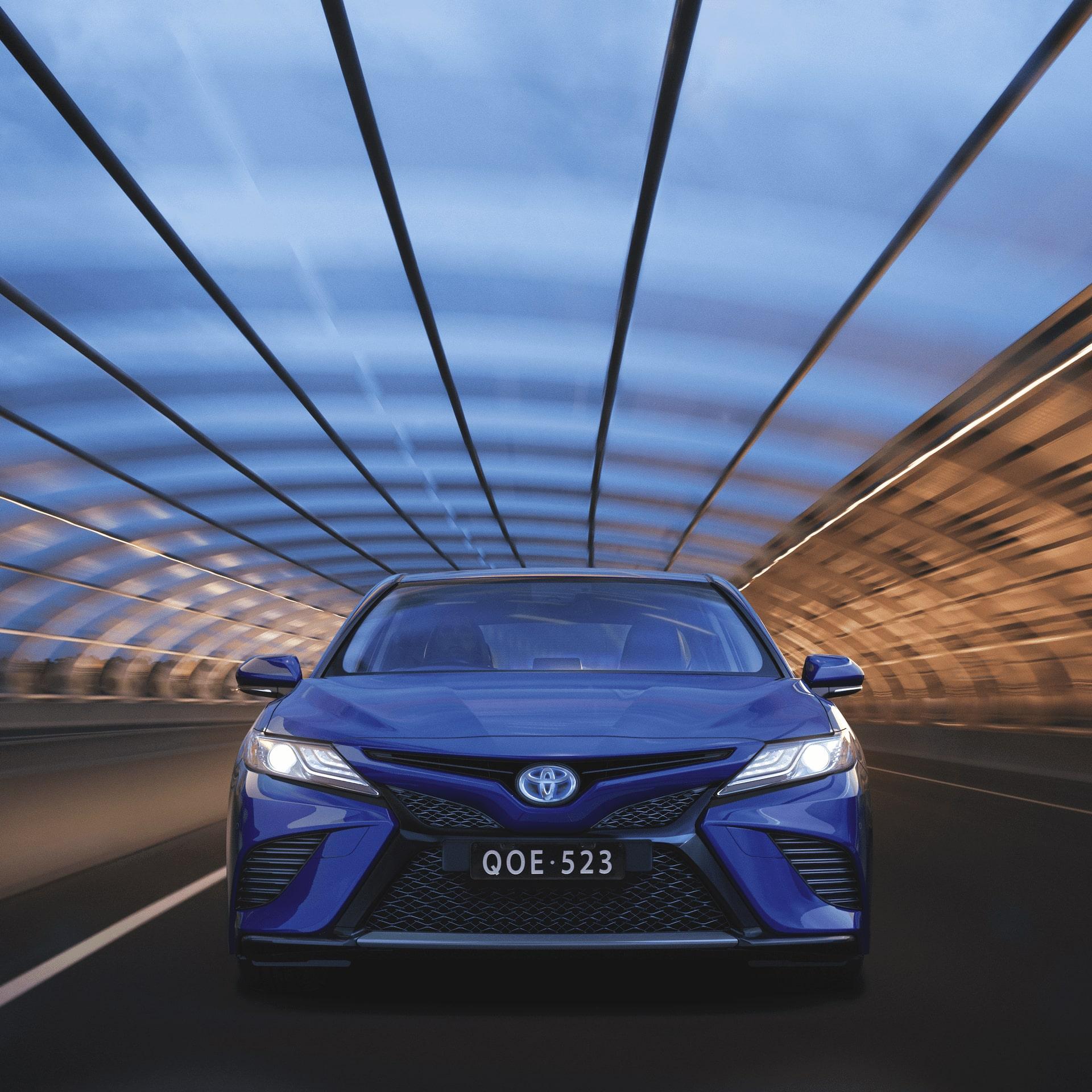 Buy second hand cars online australia